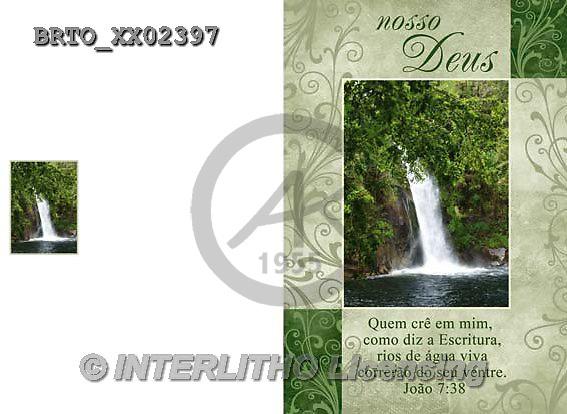 Alfredo, MASCULIN, MÄNNLICH, MASCULINO, paintings+++++,BRTOXX02397,#M#