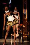 LA MAISON CHERIE CHERIE....Choregraphie : SAPORTA Karine..Mise en scene : SAPORTA Karine..Compositeur : SAPORTA Karine..Compagnie : Karine Saporta..Lumiere : SAPORTA Karine LEFEBVRE Benoit..Costumes : SKINASI Sylvie TADEONI Jackie..Avec :..BIEL Vanessa..COUILLAUD Anne Charlotte..JAMARD Victoria..PIDOUX Claire..HAMIMOUCH Nordine..OROFINO Jean Luc..Lieu : Le Dansoir..Ville : Paris..Le : 17 01 2010..© Laurent PAILLIER / photosdedanse.com..All rights reserved