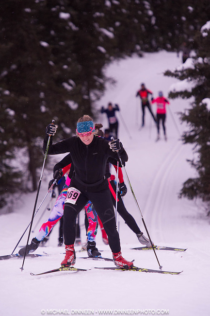 2020 Tour of Anchorage
