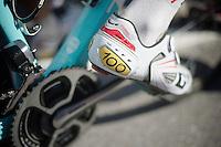 100th Tour<br /> <br /> Tour de France 2013<br /> stage 16: Vaison-la-Romaine to Gap, 168km