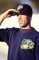 Salt Lake City Buzz 1996