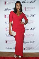 NEW YORK CITY, NY, USA - MARCH 07: Martica Pring at the 6th Annual Blossom Ball Benefiting Endometriosis Foundation Of America held at 583 Park Avenue on March 7, 2014 in New York City, New York, United States. (Photo by Jeffery Duran/Celebrity Monitor)