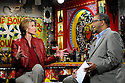 WGNO News with a Twist with Susan Roesgen and LBJ Joseph