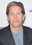 Gary Cole at the L.A. Premiere of The Joneses held at The Arclight Theatre in Hollywood, California on April 08,2010                                                                   Copyright 2010  DVS / RockinExposures