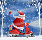 Isabella, CHRISTMAS SANTA, SNOWMAN, WEIHNACHTSMÄNNER, SCHNEEMÄNNER, PAPÁ NOEL, MUÑECOS DE NIEVE, paintings+++++,ITKE533381,#x#