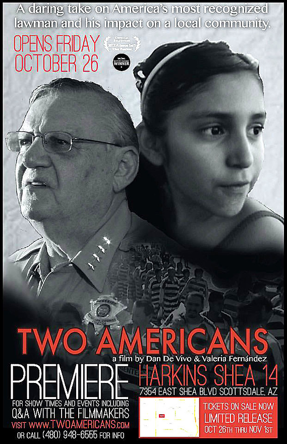 Three years of Footage for this Documentary was filmed by AJ Alexander from 2007 to 2010.  A short list of who new and witnessed me film this are; from Danny Ortega to Salvador Reza, and many others like Margarito Blancas, Luis Avila, Carlos Garcia, Alfredo Gutierrez, Noe Gonzalez, Jose Munoz, Johnny Lozoya, Dennise Gilman, Carlos Chavez, Carlos Galindo, Lydia Guzman, Anthony Wesley, Any Lloyd, Michael Nowakowski, Jorge Quintero, Maria Teresa Bonilla, .Sammuel Murio, Ruby Mejia, Jairo Marcos, Francisco Javier Sanchez Garcia (from Spain) Alfredo Garcia, Javier Acer, and many, many more including the star Kathy, Sandra and Carlos Figueroa and the rest of their family.   WORD.....Credit: Cameraman AJ ALEXANDER