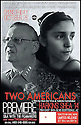 Two Americans Documentary