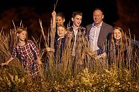 Minneapolis Professional Photographer Justin Cox www.JCoxPhotography.com