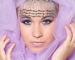 Glamour and Model Portfolio Shots