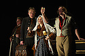 The Marriage of Figaro, ENO, Coliseum