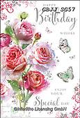 Jonny, FLOWERS, BLUMEN, FLORES, paintings+++++,GBJJSG57,#f#, EVERYDAY