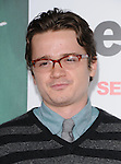 "Dan Byrd at the Screen Gems' L.A. Premiere of ""Easy A"" held at The Grauman's Chinese Theatre in Hollywood, California on September 13,2010                                                                               © 2010 Hollywood Press Agency"