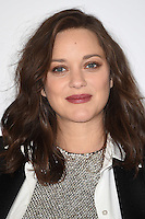 """Marion Cotillard<br /> at the """"Assassin's Creed"""" photocall in Claridges Hotel London.<br /> <br /> <br /> ©Ash Knotek  D3211  08/12/2016"""