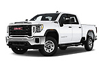GMC Sierra 2500HD Pick-up 2020
