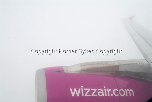 Wizzair.com 2006