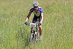 Warrick Spencer. Mammoth Adventure MTB Ride, Nelson<br /> Photo: Marc Palmano/shuttersport.co.nz
