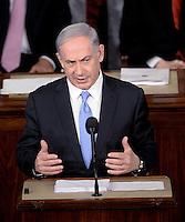 AbUSAPM_Israel_Capitol