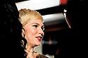 My Week with Marilyn Japan Premiere