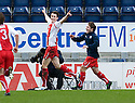 :: CRAIG FORSYTH CELEBRATES AFTER HE SCORES DUNDEE'S SECOND ::.19/03/2011    sct_jsp011_falkirk_v_dundee   .Copyright  Pic : James Stewart.James Stewart Photography 19 Carronlea Drive, Falkirk. FK2 8DN      Vat Reg No. 607 6932 25.Telephone      : +44 (0)1324 570291 .Mobile              : +44 (0)7721 416997.E-mail  :  jim@jspa.co.uk.If you require further information then contact Jim Stewart on any of the numbers above.........26/10/2010   Copyright  Pic : James Stewart._DSC4812  .::  HAMILTON BOSS BILLY REID ::  .James Stewart Photography 19 Carronlea Drive, Falkirk. FK2 8DN      Vat Reg No. 607 6932 25.Telephone      : +44 (0)1324 570291 .Mobile              : +44 (0)7721 416997.E-mail  :  jim@jspa.co.uk.If you require further information then contact Jim Stewart on any of the numbers above.........26/10/2010   Copyright  Pic : James Stewart._DSC4812  .::  HAMILTON BOSS BILLY REID ::  .James Stewart Photography 19 Carronlea Drive, Falkirk. FK2 8DN      Vat Reg No. 607 6932 25.Telephone      : +44 (0)1324 570291 .Mobile              : +44 (0)7721 416997.E-mail  :  jim@jspa.co.uk.If you require further information then contact Jim Stewart on any of the numbers above.........