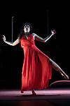 BATAILLE 93.03<br /> <br /> Chorégraphie : Regis Obadia<br /> Scénographie, dramaturgie : Lisa Wiergasova<br /> Lumières : Vladimir Alekseev<br /> Costumes : Lisa Wiergasova<br /> Danse : Yohann Baran, Margaux Marielle-Tréouart, Juliette Morel, Régis Obadia, Damiano Otavio Bigi, Noëllie Poulain<br /> Compagnie : Compagnie Régis Obadia<br /> Date : 14/03/2019<br /> Lieu : Espace culturel Robert Doisneau<br /> Ville : Meudon