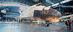 1210 National Air and Space Museum Steven F. Udvar-Hazy Center