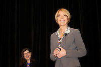Coaching in Leadership and Healthcare 2014 at the Boston Renaissance Hotel Boston MA September 12, 2014