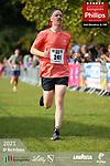 2021-10-03 Basingstoke 16 JH Finish
