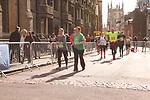 2020-03-08 Cambridge Half 306 AB Trumpington St int
