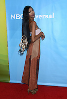 Jessica White @ the NBC Universal summer 2016 press day held @ the Four Seasons Westlake Village.<br /> April 1, 2016