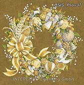 Ingrid, CHRISTMAS SYMBOLS, WEIHNACHTEN SYMBOLE, NAVIDAD SÍMBOLOS, paintings+++++,USISPROV37,#xx# ,wreath