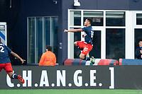 New England Revolution v Atlanta United FC, May 1, 2021