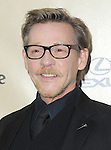 Dennis Christopher at THE WEINSTEIN COMPANY 2013 GOLDEN GLOBES AFTER-PARTY held at The Old trader vic's at The Beverly Hilton Hotel in Beverly Hills, California on January 13,2013                                                                   Copyright 2013 Hollywood Press Agency
