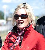 Kathy Neilson
