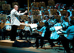 Richard Kaufman and The Pacific Symphony
