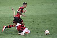 Itu (SP), 17/01/2021 - Ituano-Vila Nova - Partida entre Ituano e Vila Nova válida pela última rodada da segunda fase do Campeonato Brasileiro da Série C, no estádio Novelli Junior, em Itu, interior de São Paulo, neste domingo (17).