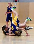 2015 Junior Sec Schools BBall Tournament