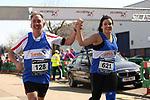2012-04-01 Paddock Wood 11 SB finish9
