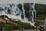 Nabi Saleh - Popular Struggle