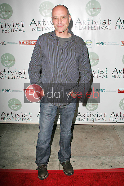 """Eric Schlosser<br />at the Los Angeles Premiere of """"Fast Food Nation"""". Egyptian Theater, Hollywood, CA. 11-10-06<br />Dave Edwards/DailyCeleb.com 818-249-4998"""