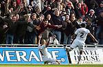 301108 Swansea City v Cardiff City