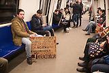 Massenproteste in Rumänien