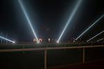 MAR 28,2015:Meydan scene at Meydan in Dubai,UAE. Kazushi Ishida/ESW/CSM