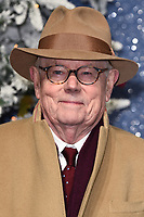 """Michael Whitehall<br /> arriving for the """"Last Christmas"""" Premiere at the BFI Southbank, London.<br /> <br /> ©Ash Knotek  D3531 11/11/2019"""