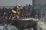 UBF - Fort Worth Championship - Day 4