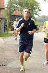 2016-09-18 Run Reigate 87 HM