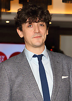 London Critics' Circle Film Awards nominations photocall at The Mayfair Hotel, London on December 17th 2019 <br /> <br /> Photo by Keith Mayhew
