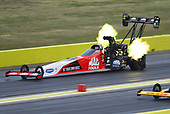 Doug Kalitta, top fuel, Mac Tools