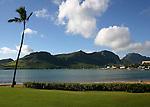 Breathtaking Scenic Photography of Hawaii, Kauai, Maui, Oahu, the Hawaiian Islands, ocean, mountains, views, beaches, sunsets,tropical Breathtaking Scenic Photography of Hawaii, Kauai, Maui, Oahu, the Hawaiian Islands, ocean, mountains, views, beaches, sunsets, tropical sunset