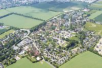 Deutschland, Schleswig-Holstein, Reinbek, Schoenningstedt,