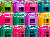 Assaf, LANDSCAPES, LANDSCHAFTEN, PAISAJES, photos,+Bicycle, Bicycles, Bike, Bikes, British, Color, Colour Image, England, Full Frame, London, Multicolored, Multicoloured, Photo+graphy, Pop Art, Splash of Colour, Spot Color, Spot Colour, Telephone Boxes, UK,Bicycle, Bicycles, Bike, Bikes, British, Colo+r, Colour Image, England, Full Frame, London, Multicolored, Multicoloured, Photography, Pop Art, Splash of Colour, Spot Color+, Spot Colour, Telephone Boxes, UK+,GBAFAF20080403,#l#, EVERYDAY